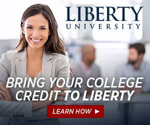 Liberty.edu